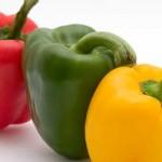 Why do Green Pepper grow so slowly