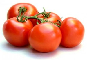 tomato-types-hydroponic-production-systems